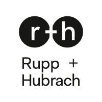 Rupp & Hubrach